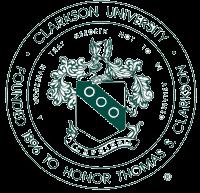 Clarkson University Seal