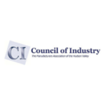 Council of Industries Logo