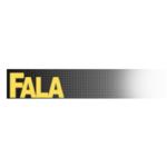 Fala Technologies Logo