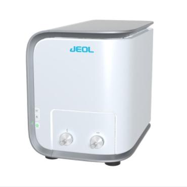 JEOL JCM-6000-Neoscope-Scanning-Electron-Microscope