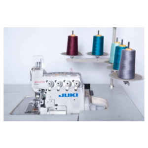 Juki 5 Thread Sewing Machine