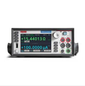 Keithley 2450 SourceMeter