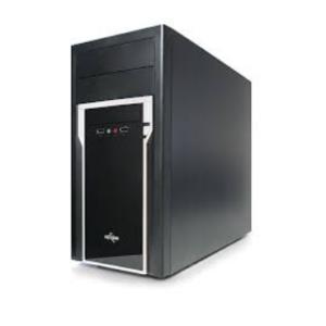 Nexlink 3450 desktop computer