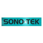 Sono-Tek Logo