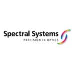 Spectral Systems Logo