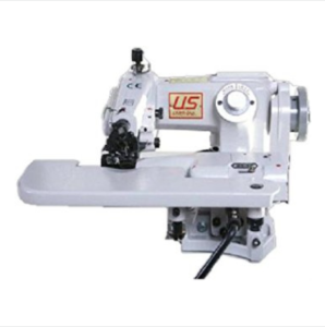 US Stitch Line Sewing Machine