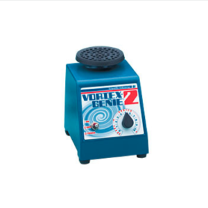 Scientific Industries Vortex Genie 2 Lab Vortex Mixer