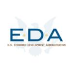US EDA Logo