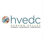Hudson Valley Economic Development Council Logo