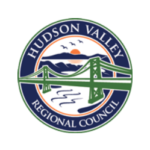 Hudson Valley Regional Council Logo