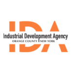 Orange County Industrial Development Agency Logo
