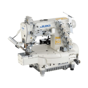 Juki 3 Needle Sewing Machine