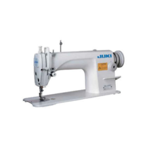 Juki Straight Stitch Sewing Machine