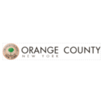 Orange County Workforce Development Board Logo