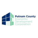 Putnam County Economic Development Corporation Logo