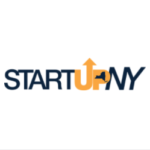 Start Up NY Logo