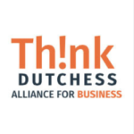 Think Dutchess Logo