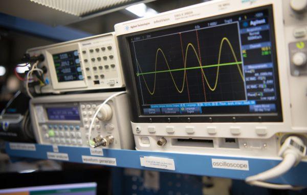 waveformsonotek