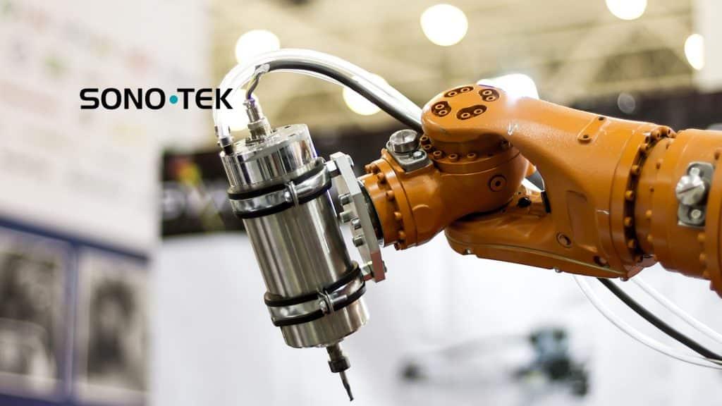 Sono-Tek-Apprenticeships-Program